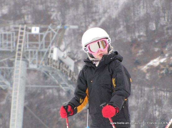 sortie-ski-ecole-bielle-2010-08