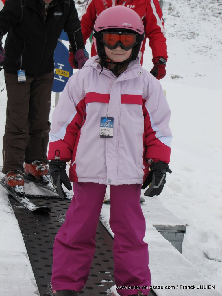 sortie-ski-ecole-bielle-2010-14
