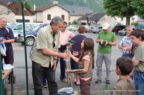 2011-bielle-concours-peche (26)