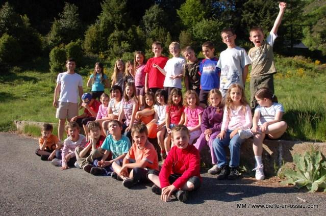 ecole-bielle-2011 (77)