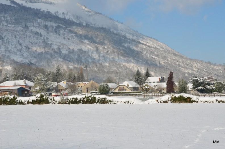 2012-bielle-neige_0002