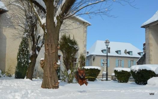2012-bielle-neige_0024
