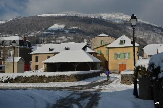 2012-bielle-neige_0060