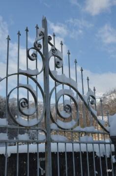 2012-bielle-neige_0061
