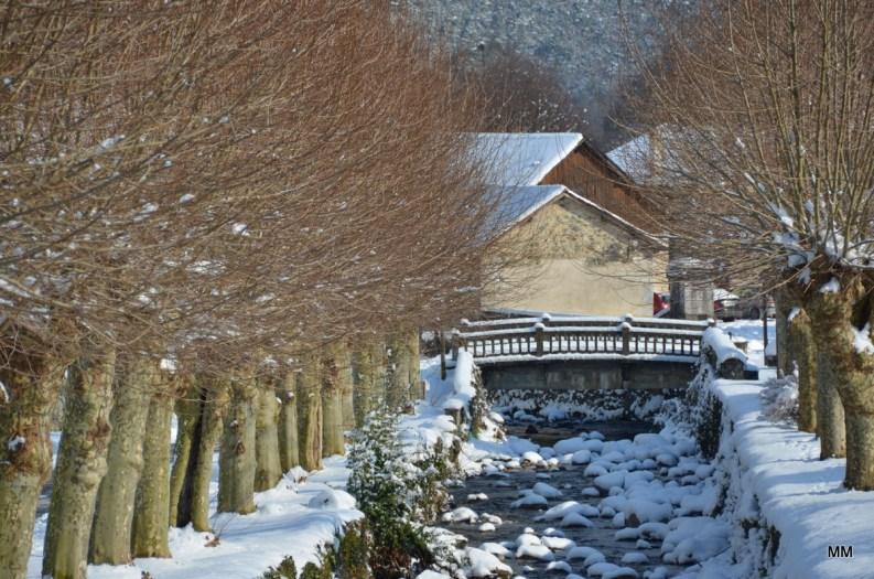 2012-bielle-neige_0064
