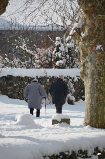 2012-bielle-neige_0072