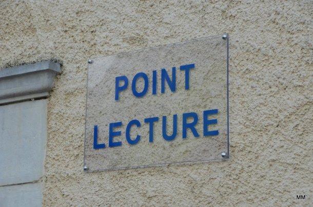 bielle-point-lecture (3)