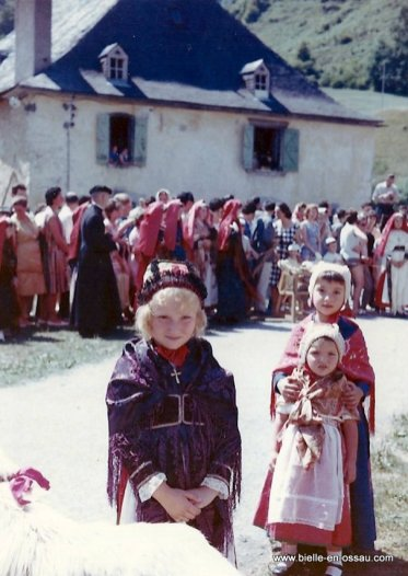 fete-bielle-1962 (1)