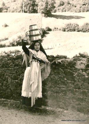fete-bielle-1962 (10)