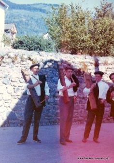 fete-bielle-1962 (11)