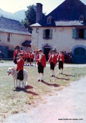 fete-bielle-1962 (16)