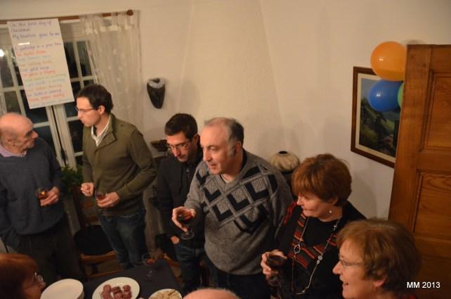 Bielle-Xmas-party-2013 (12)