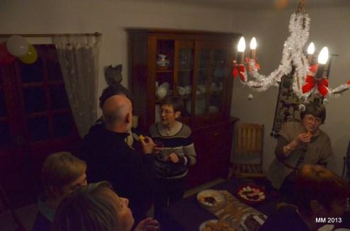 Bielle-Xmas-party-2013 (14)