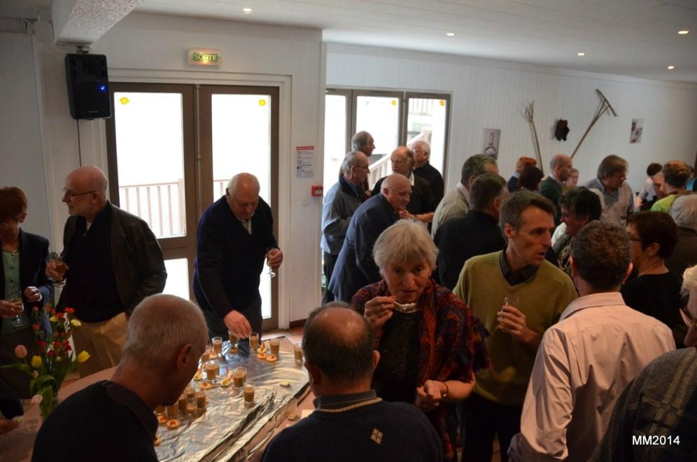 2014-Bielle-repas (1)