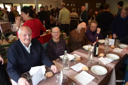 2014-Bielle-repas (12)