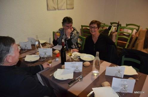 2014-Bielle-repas (17)