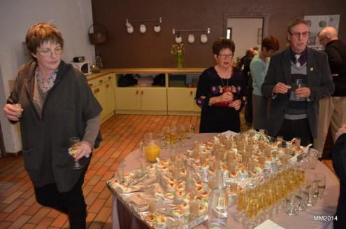 2014-Bielle-repas (19)