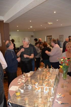 2014-Bielle-repas (5)