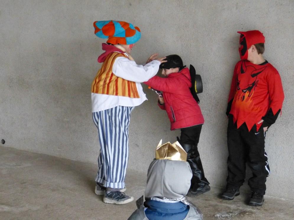 carnaval bearnais 037
