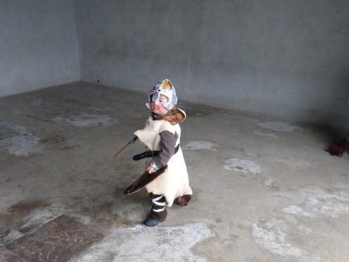 carnaval bearnais 063