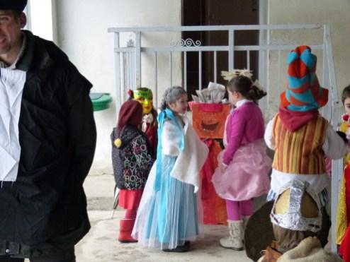 carnaval bearnais 064