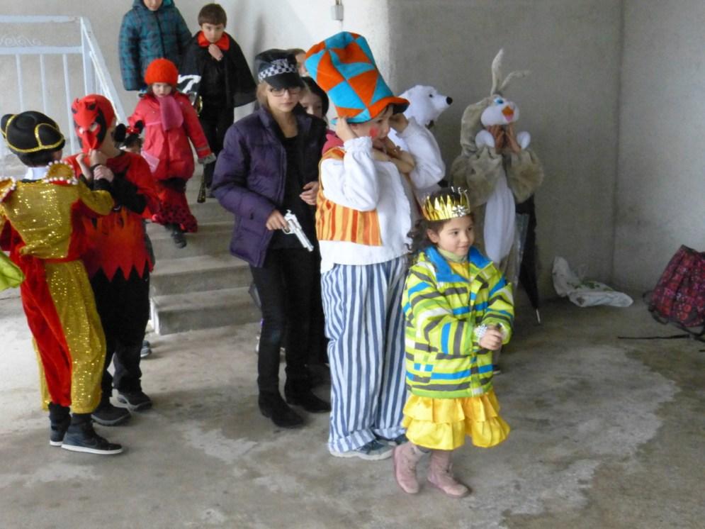 carnaval bearnais 087