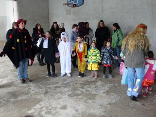 carnaval bearnais 103