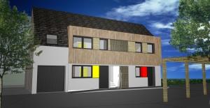 lille-architecte-bien-chez-soi-00015