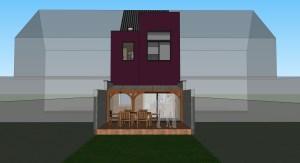 3D-MONFRONT-PROJET-V1-19-02-14-vue1