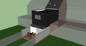 3D-MONFRONT-PROJET-V2-19-02-14-vue2