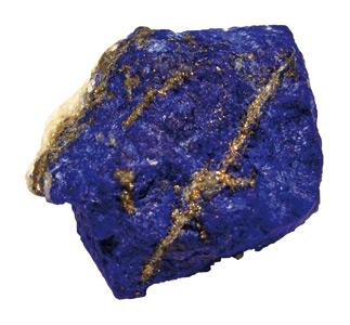 Lapis Lazuli的圖片搜尋結果