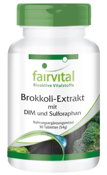 probiotique fairvital