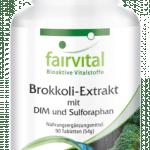 probiotique fairvital