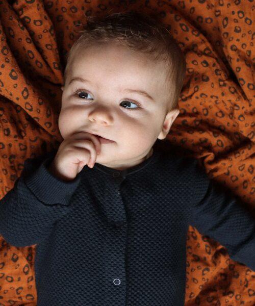 Levv_Newborn_Boys_W20_LR11