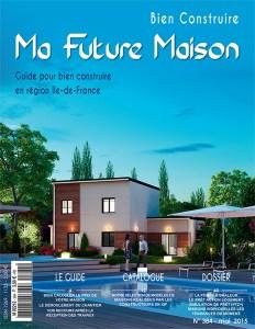 Ma Future Maison n° 384