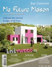 Ma Future Maison n° 396