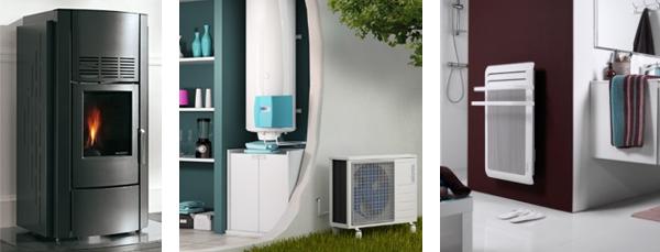 quel chauffage choisir pour une maison neuve simple maison neuve maison ancienne chacune sa. Black Bedroom Furniture Sets. Home Design Ideas