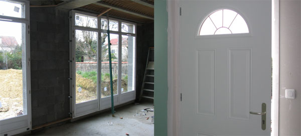 baies-vitrees
