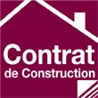 construction d'une maison neuve