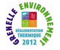 Grenelle_environnement
