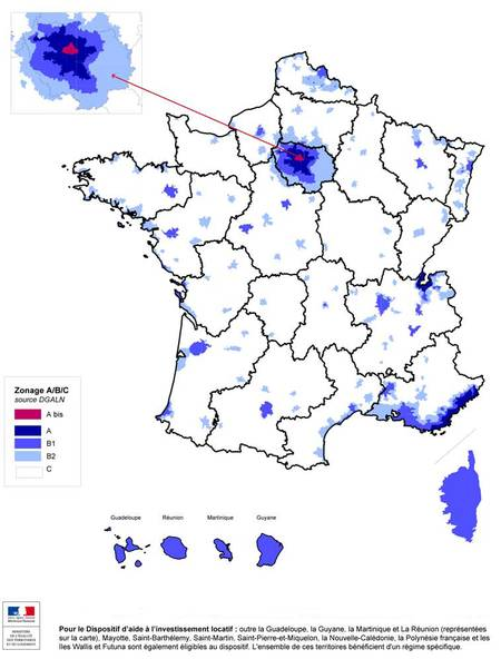 Source: www.loipinel-gouv.org/