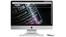 www.casastos.com