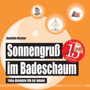 cover_sonnengruss-im-badesc