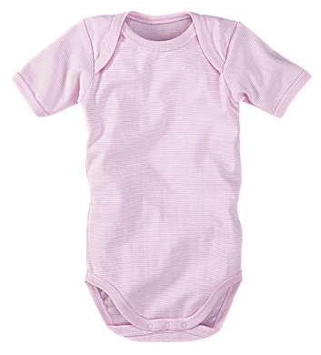 Baby_Body_kurzarm_rosa_weiss_geringelt-1079_0