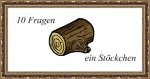Stockchen1