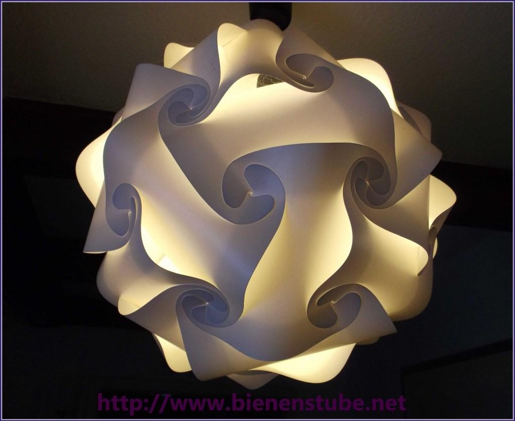 meine Lieblings Lampe;)