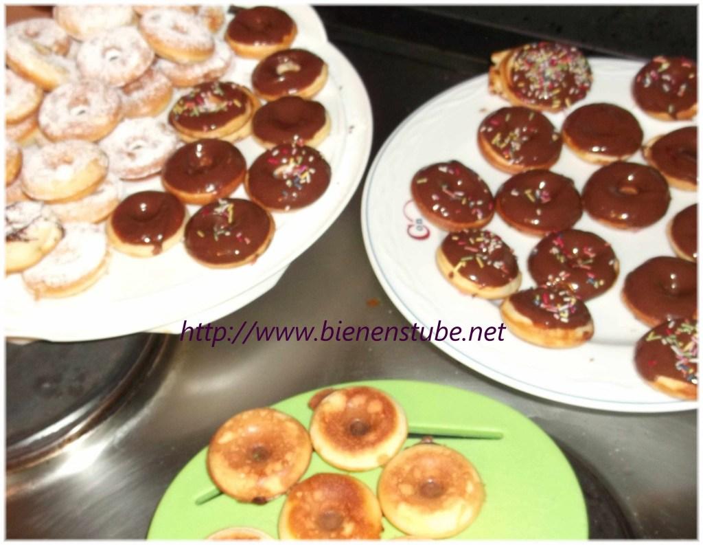 Donuts_sind_fertig