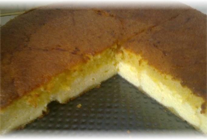 kuchen-angeschnitten