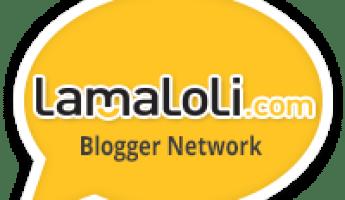 BloggernetworkLamaLoLi