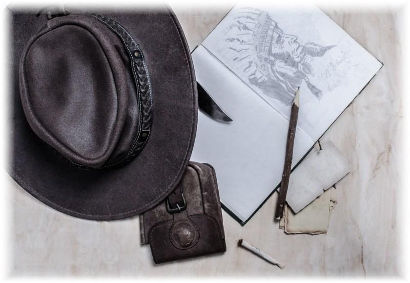 cowboy-314514